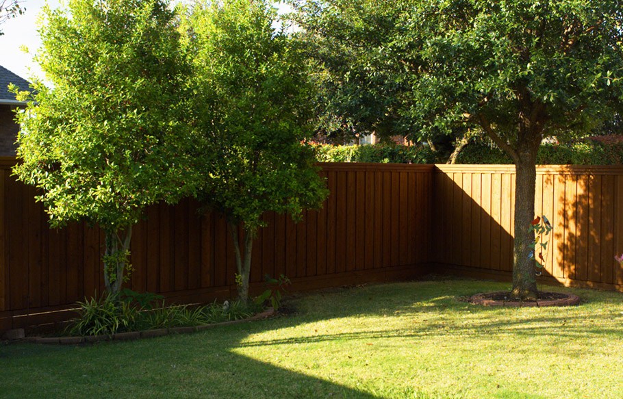 Getting Hoa Approval For Your Fence A Better Fence